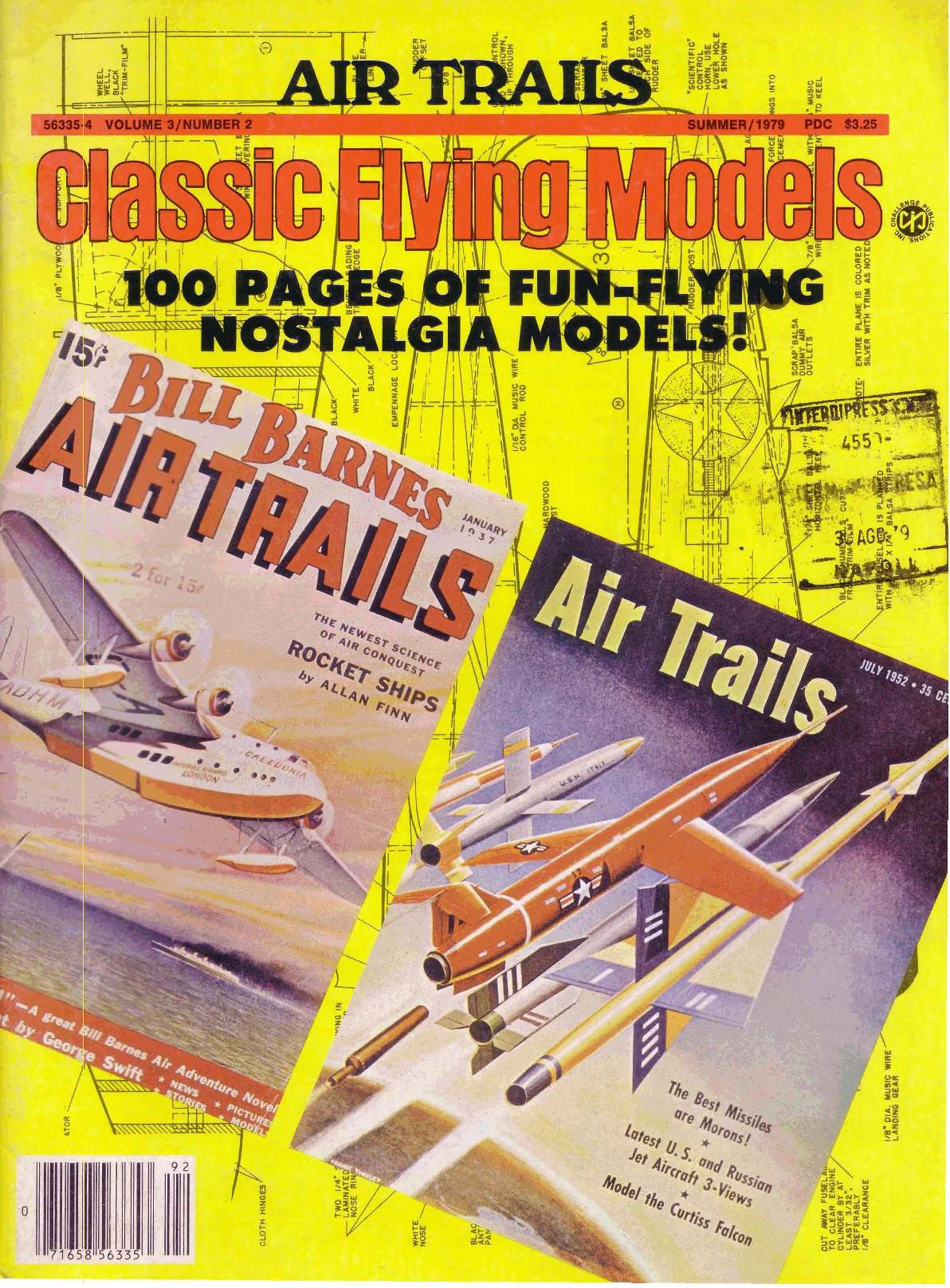 AirTrails_Classic_flying_models_summer1979.jpg