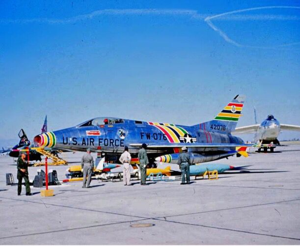 An_F-100C_Super_Saber_from_the_479th_TFW__George_AFB_1958.jpg