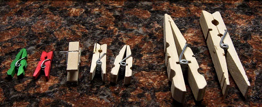 Assorted_clothespins.jpg