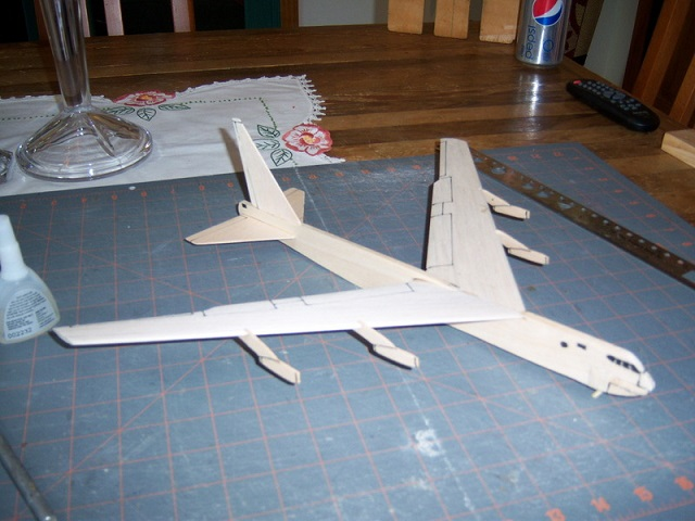 B-52_smaller.jpg
