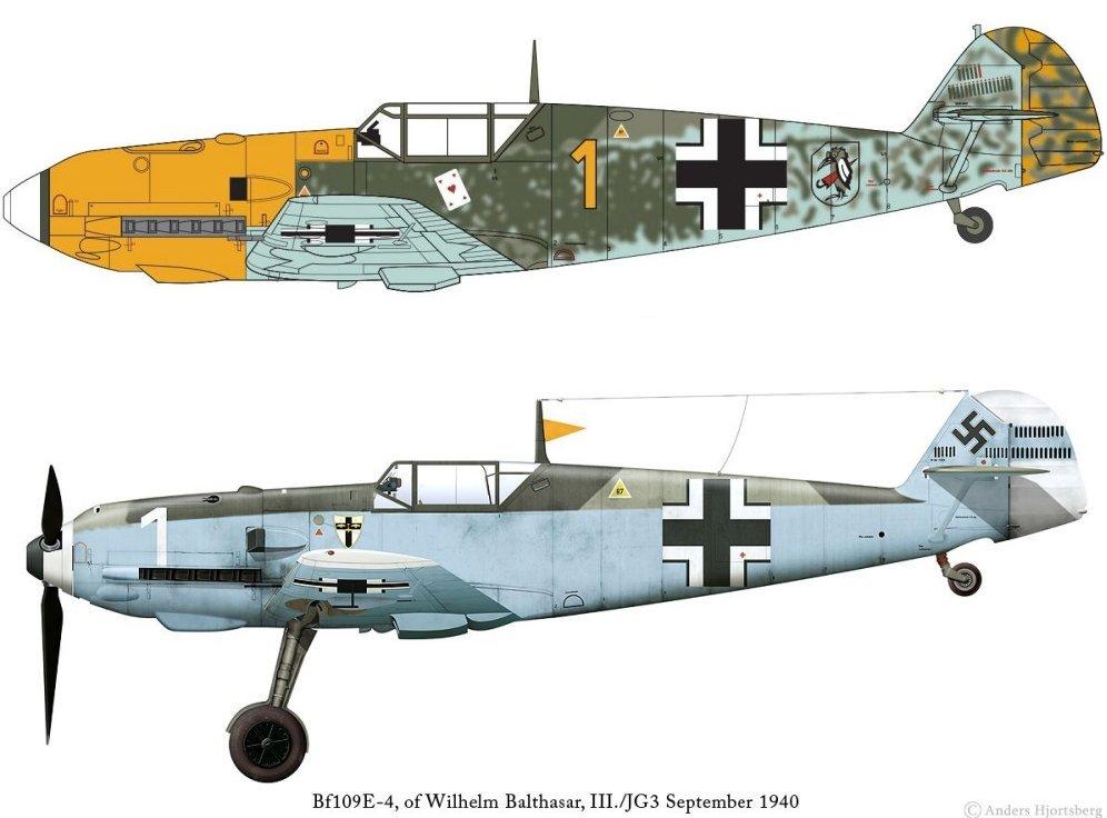 Bf109E-3_and_E-4.jpg