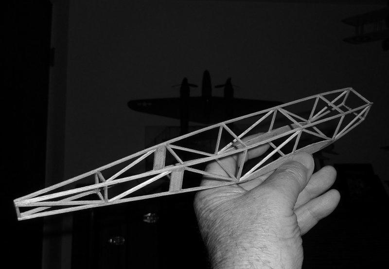 Bf109E_P1200073.jpg