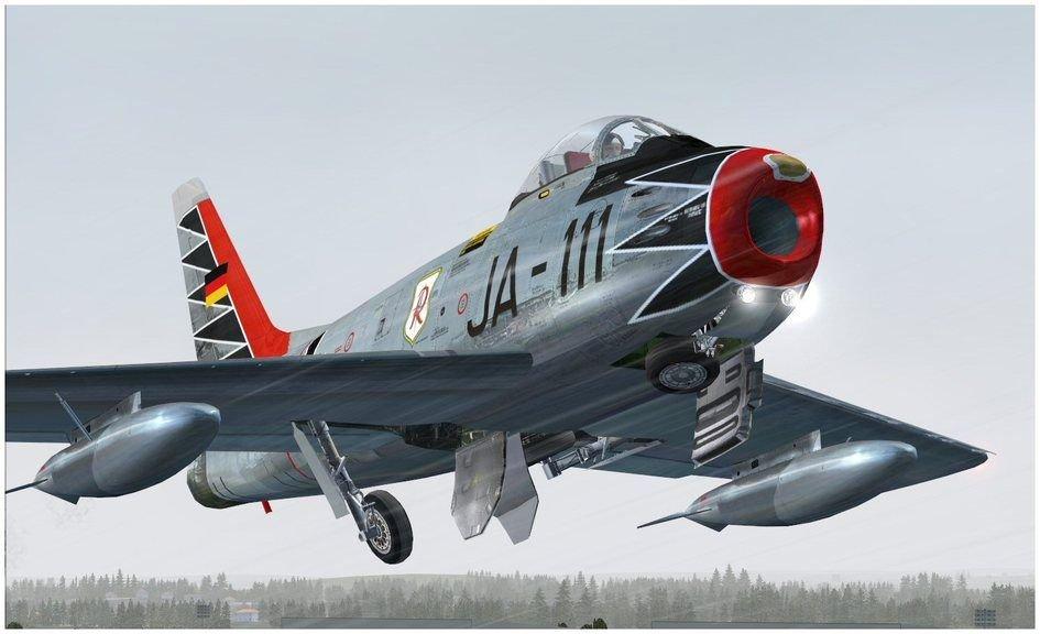 Budesluftwaffe_Ahlhorn_AFB_Pilot_Erich_Hartmann.jpg