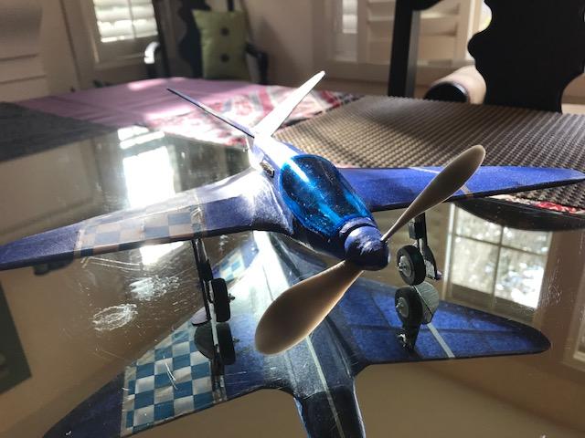 BugattiR100_101_001.jpg