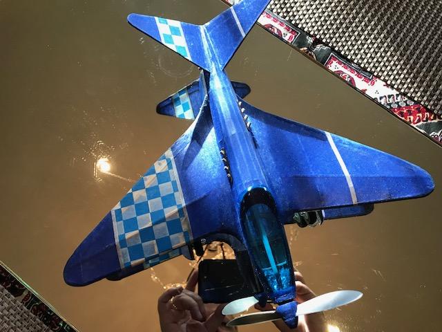 BugattiR100_105.jpg