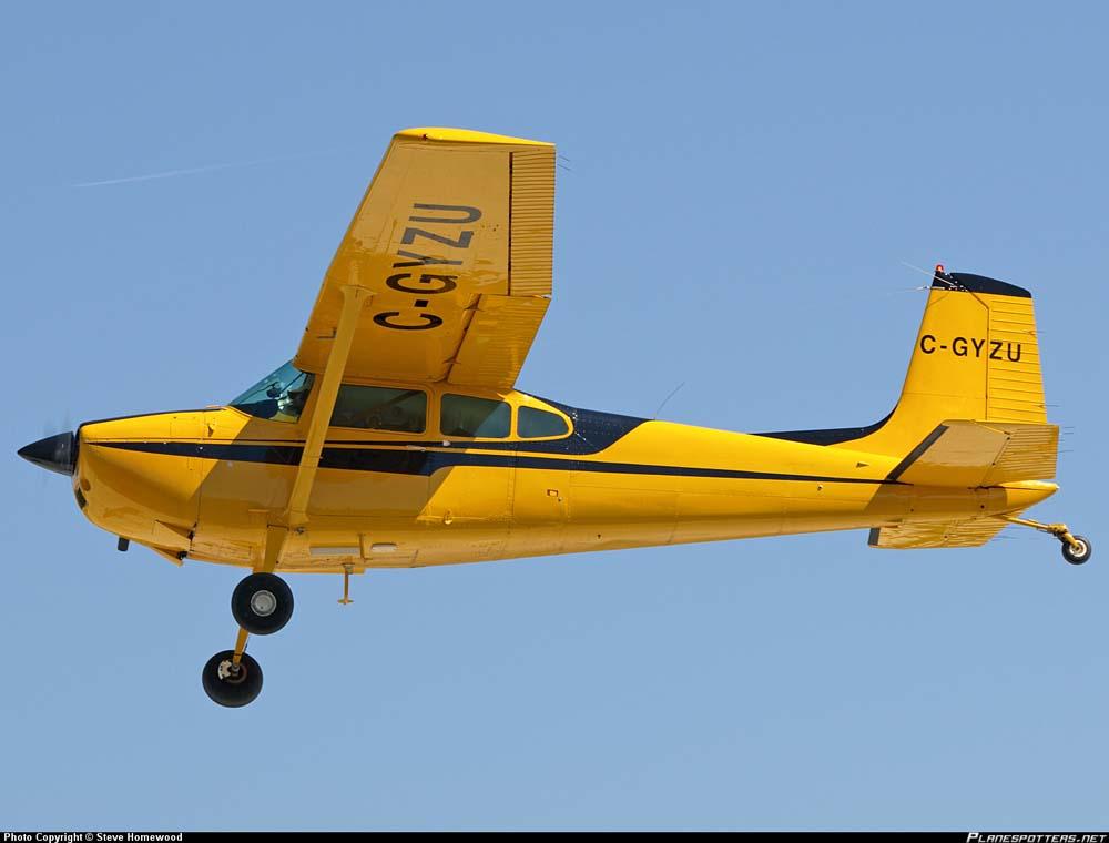 C-GYZU-Private-Cessna-180_PlanespottersNet_271516.jpg