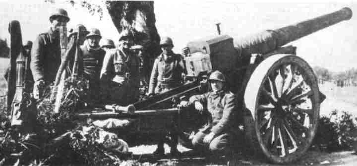 Canon_De_155_C_Modele_1917_Schneider.jpg