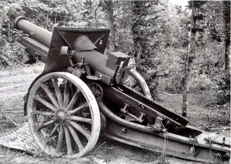 Canon_De_155_C_Modele_1917_Schneider_2.jpg