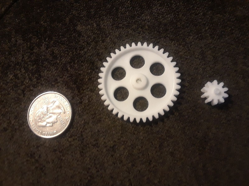 Casted_gears.jpg