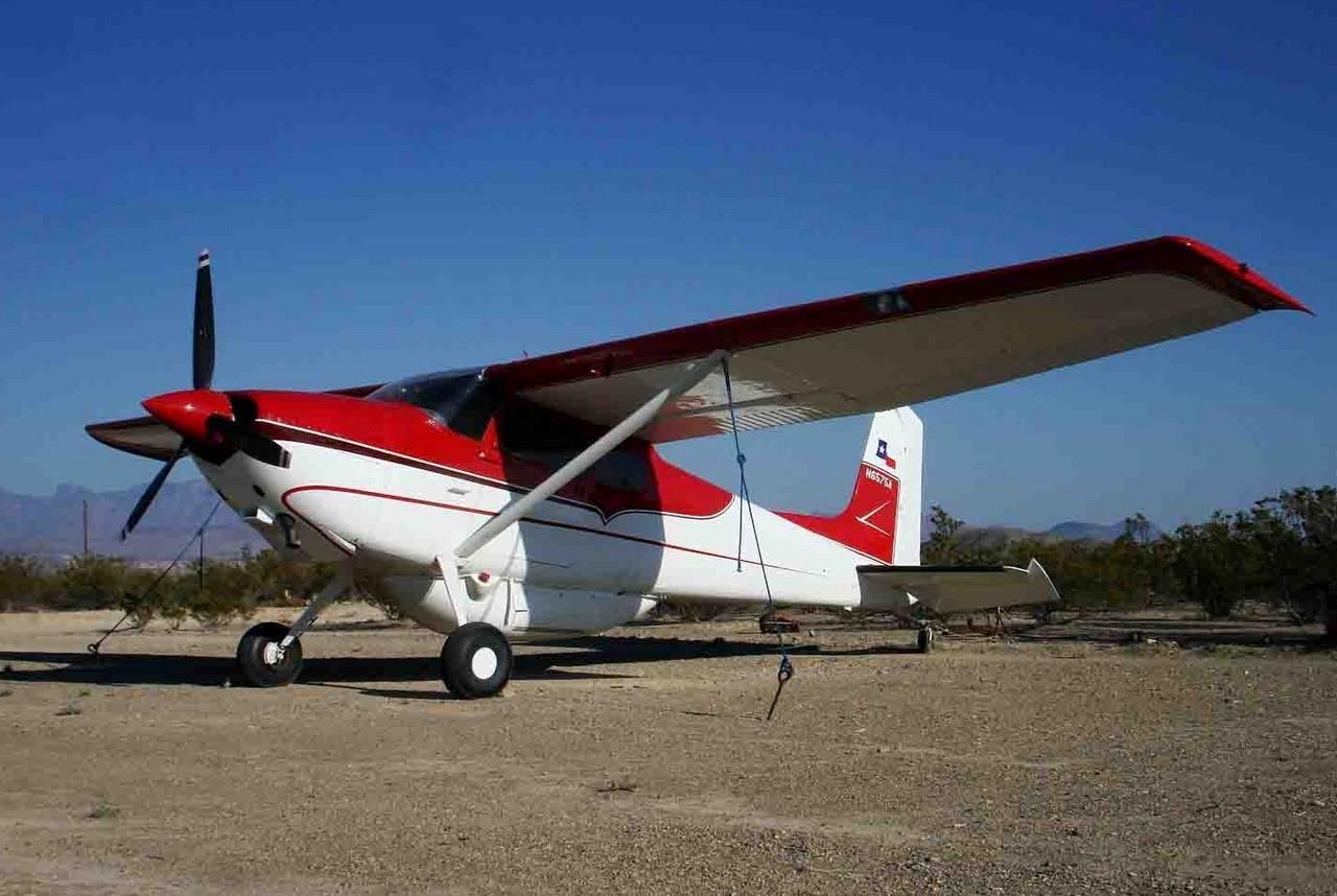 Cessna_180_Skywagon__1956_-X2.jpg