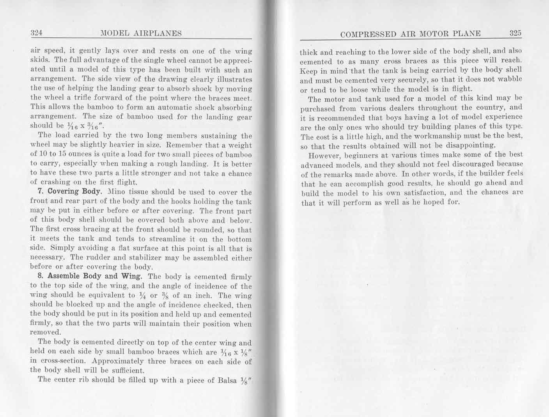 Chapter_40___324-325.jpg
