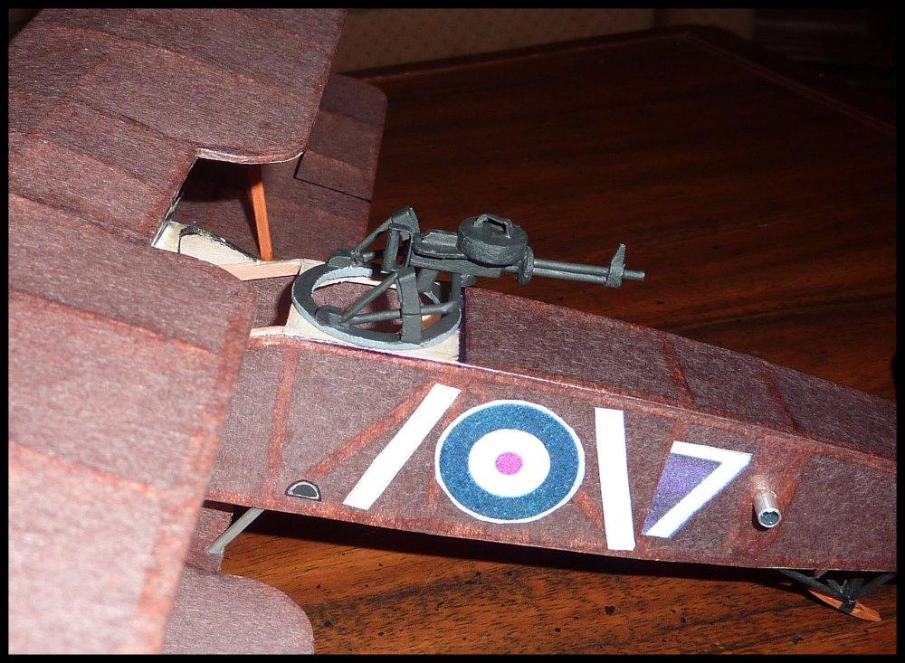 Comet_Bristol_F2B_Fighter_Lewis_Machine_Gun__303_cal.jpg