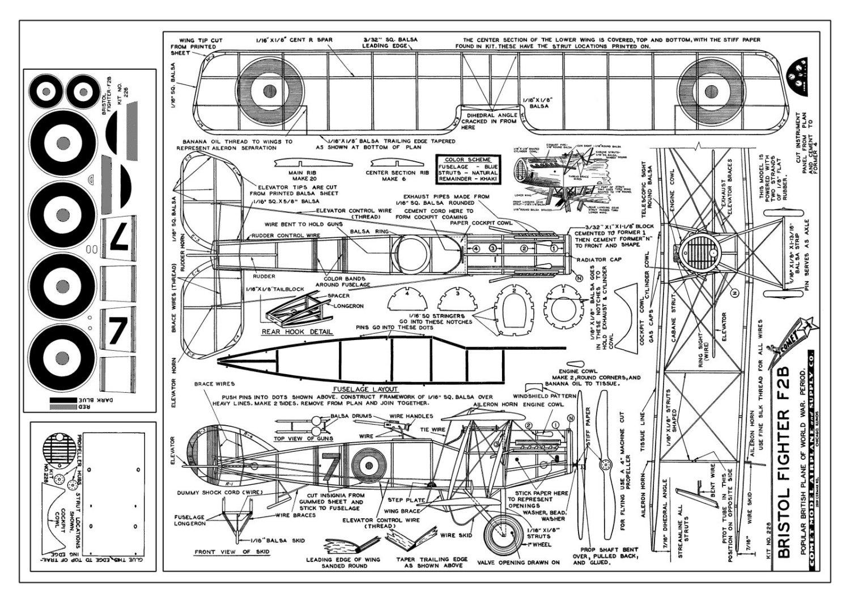 Comet_Models_Bristol_F2B_Fighter.jpg