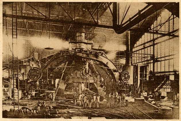 Creusot_steam_hammer_of_1877.jpg