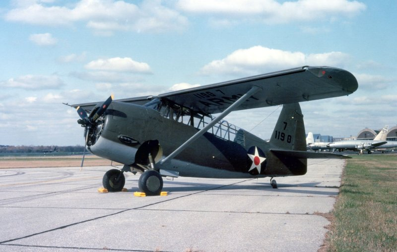 Curtiss_O-52_Owl.jpg