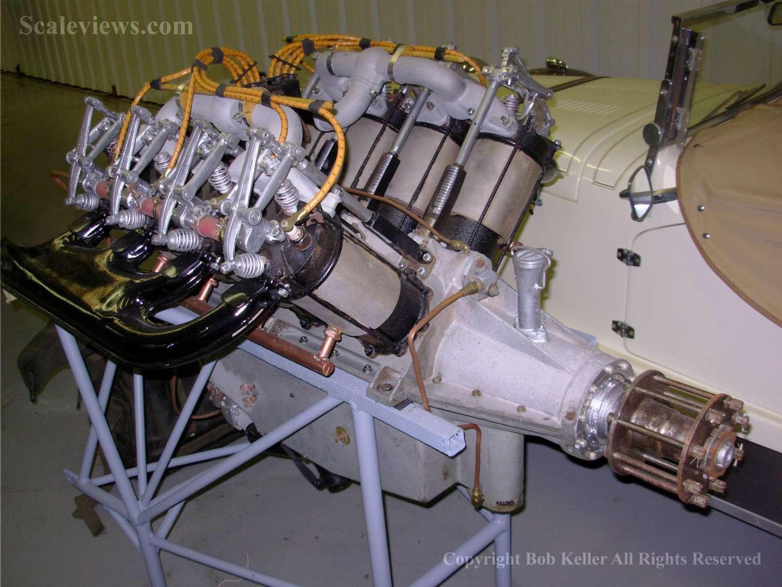 Curtiss_OX-5_1_1600x1200.jpg