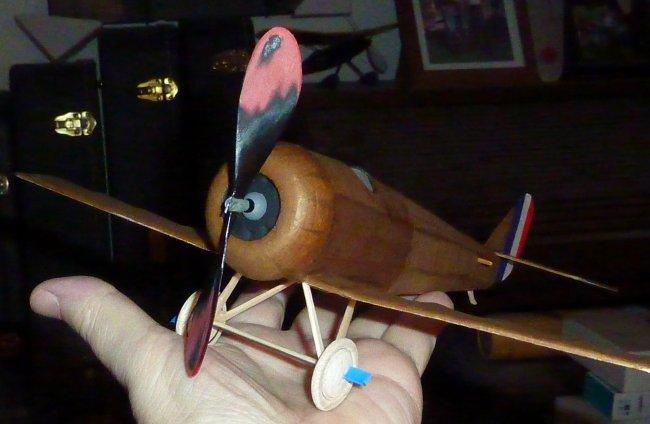 DH-5_P1200509.jpg