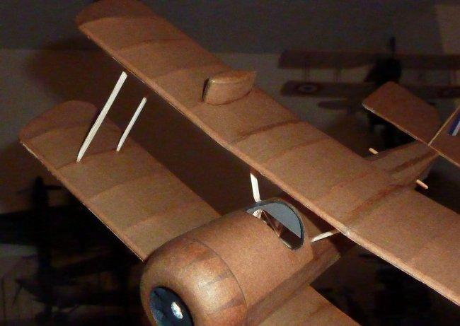 DH-5_P1200530.jpg