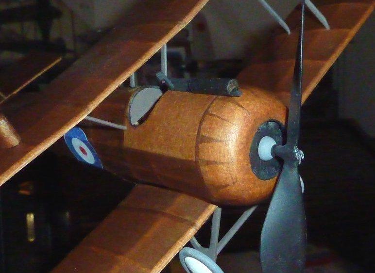 DH-5_P1200550_001.jpg