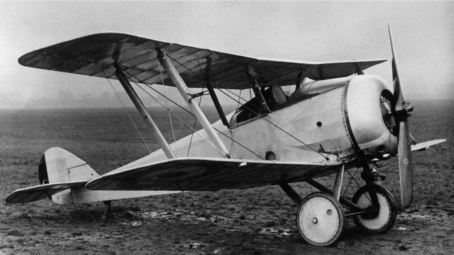 DH-5_Prototype_001.jpg