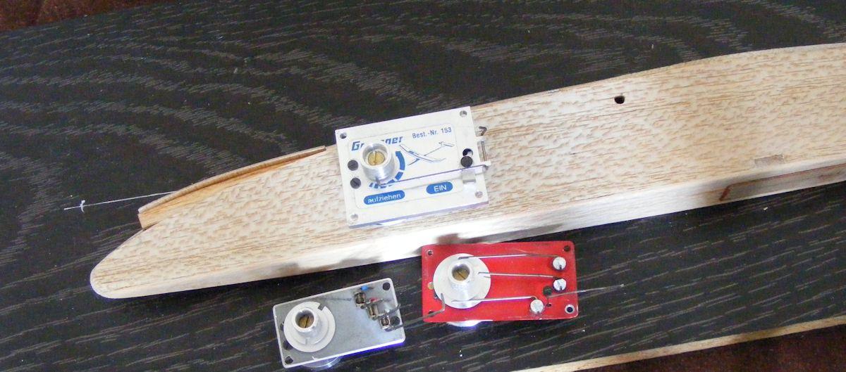 DSCF6622a.jpg