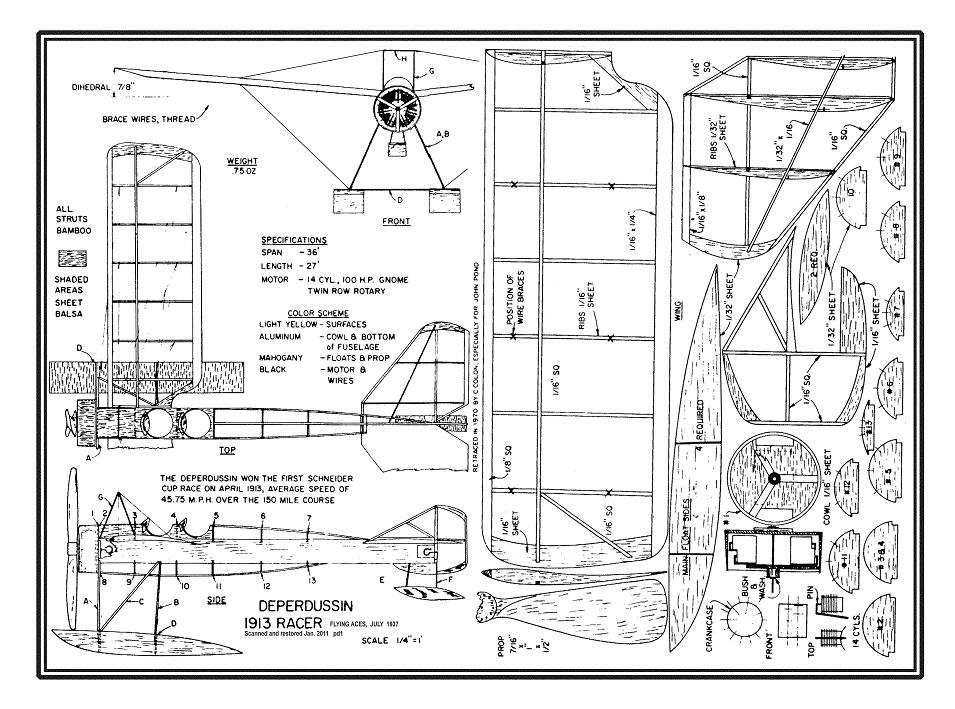 Deperdussin_1913_Racer.jpg