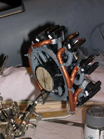 Engine_11_004.jpg