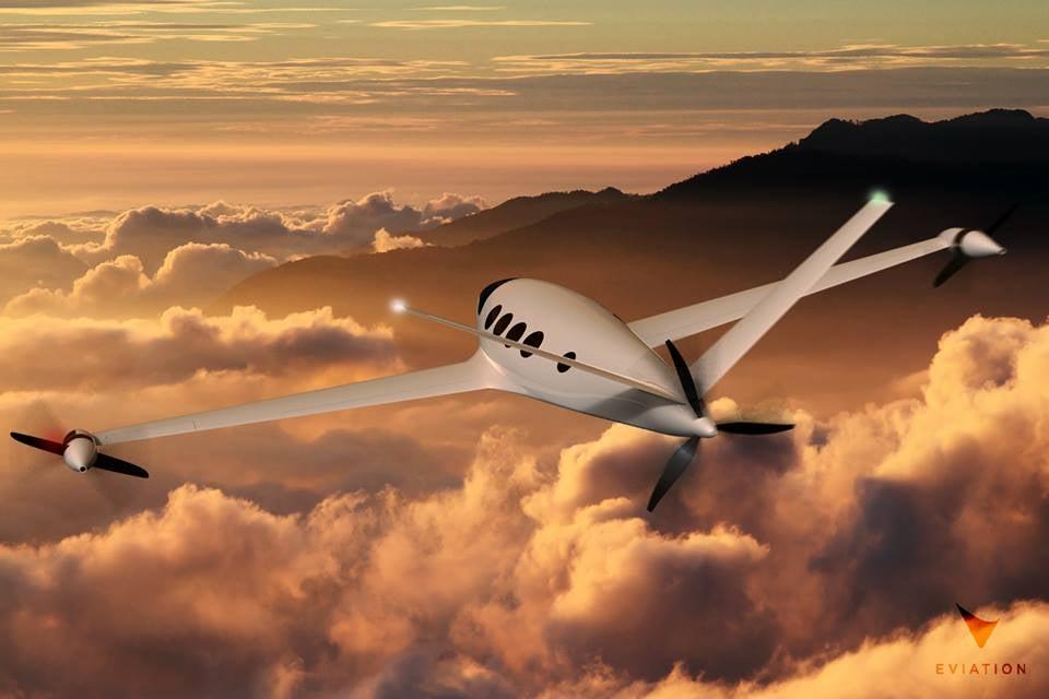 Eviation-Aircraft-5.jpg