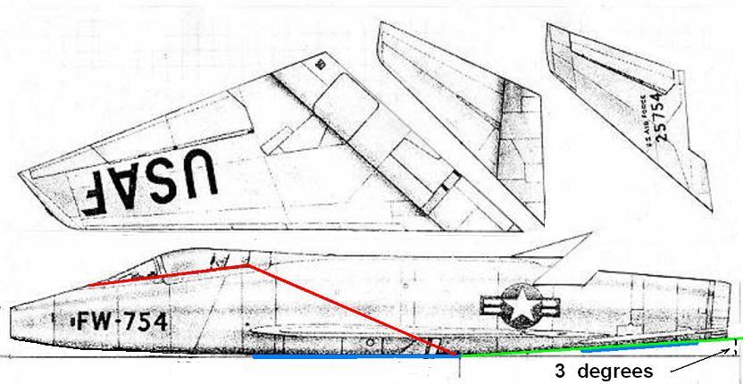 F-100_ZiP_no-cal.jpg