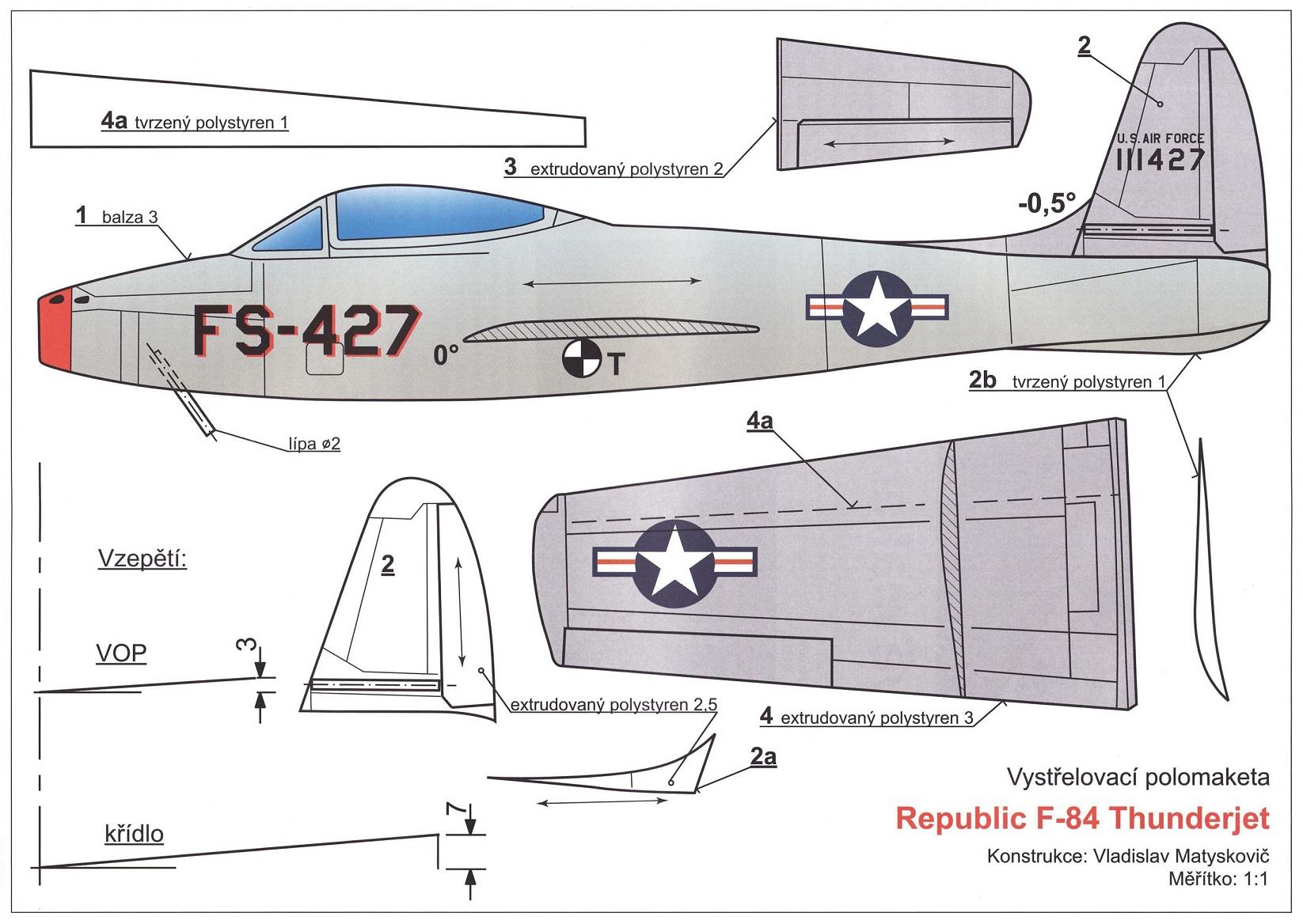 F-84_Thunderjet.jpg