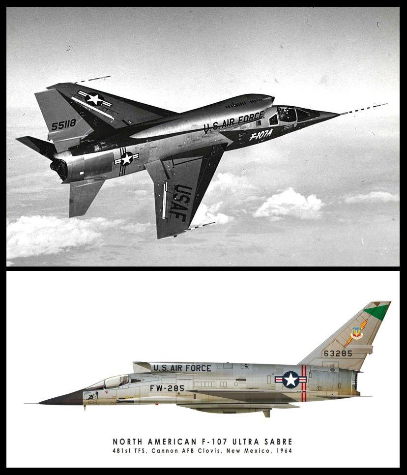 F-North_American_107A_Ulta_Sabre.jpg