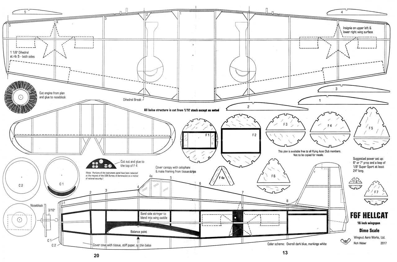 [DIAGRAM] Kawasaki Zg1000 Wiring Diagram FULL Version HD
