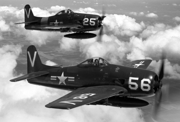 F8F_005.jpg