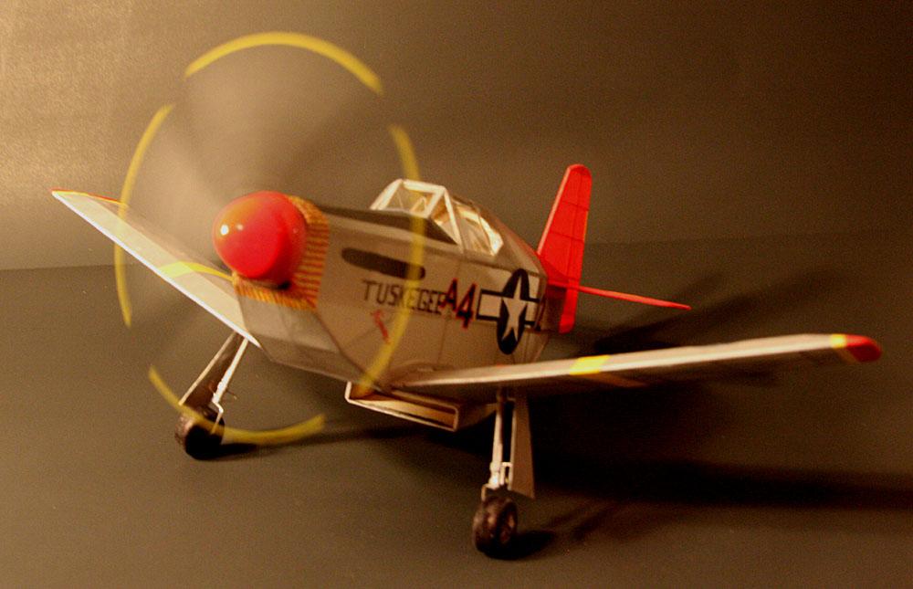 Finished_B-51spinning_prop_left_front_quarter.jpg