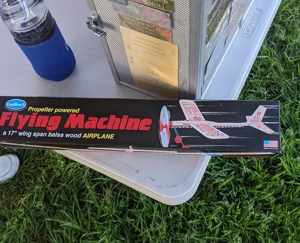 Flying_Machine.jpg