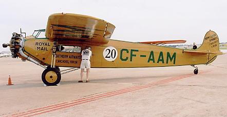 Fokker_U_2.jpg