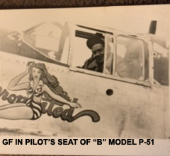 GF_in_pilots_seat__of_P51.jpg