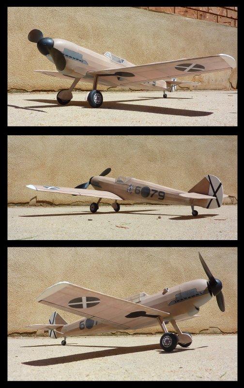 Guillows_Messerschmitt_Bf_109B.jpg