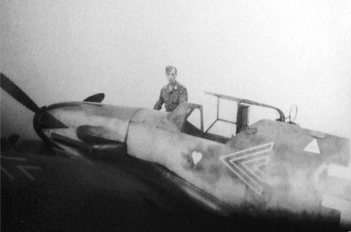 Hartmann_Bf109G.jpg
