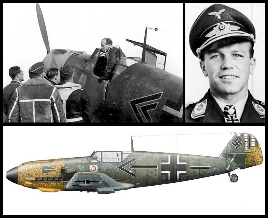 Helmut_Wick_top_ace_of_the_Battle_of_Britain.jpg