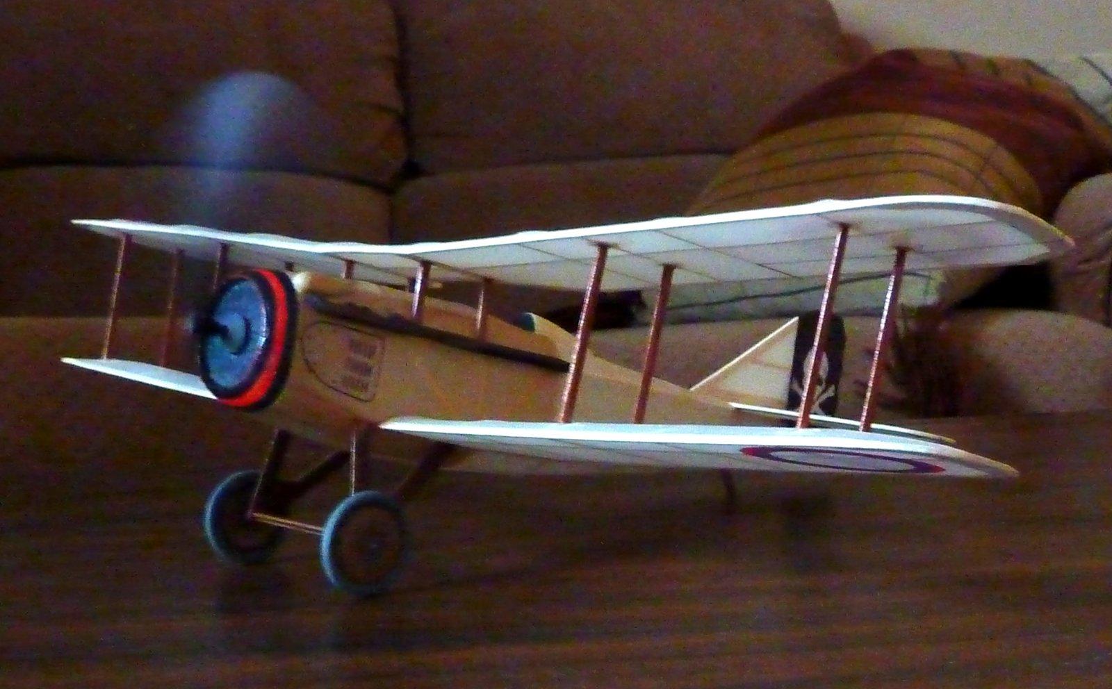Hispano-Suiza_Runup.jpg