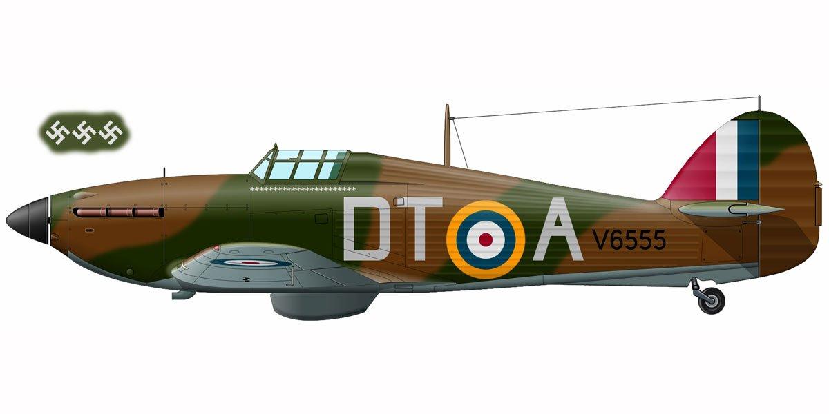 Hurricane-I-RAF-257Sqn-DTA-Stanford-Tuck-V6555-England-1940-0A.jpg