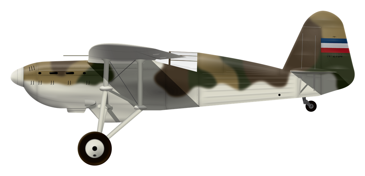 Ikarus-IK-2-2104_03.png