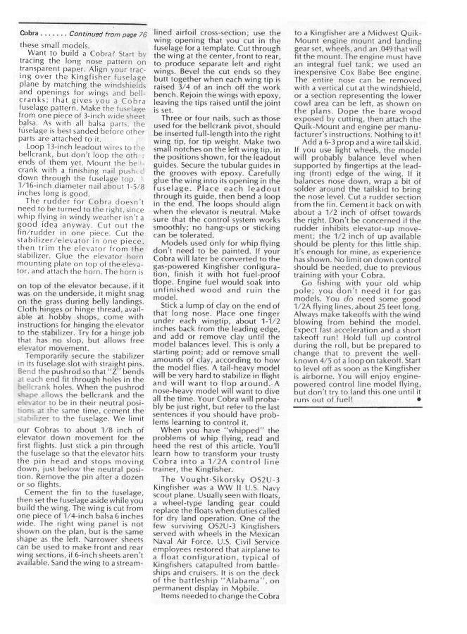 Kingfisher_Cobra_Article3_001.jpg