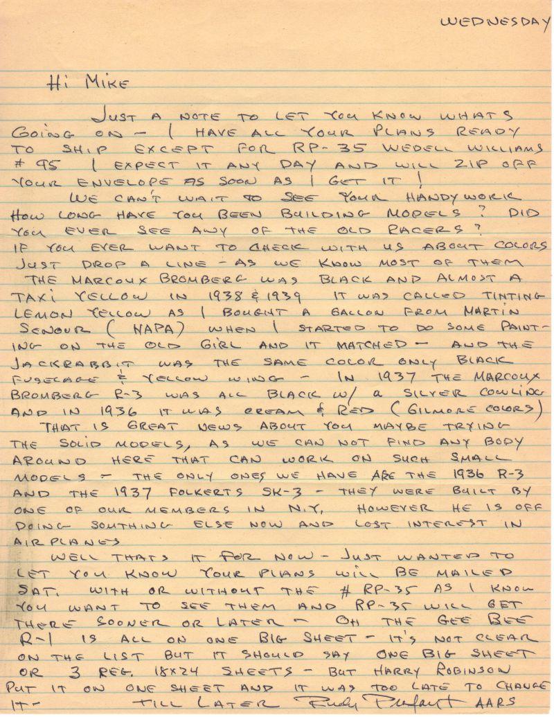 Letter_from_Rudy_Profant.jpg