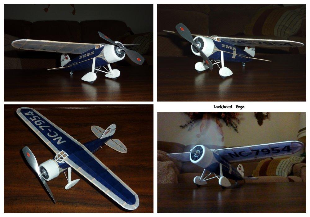 Lockheed_Vega_1929.jpg