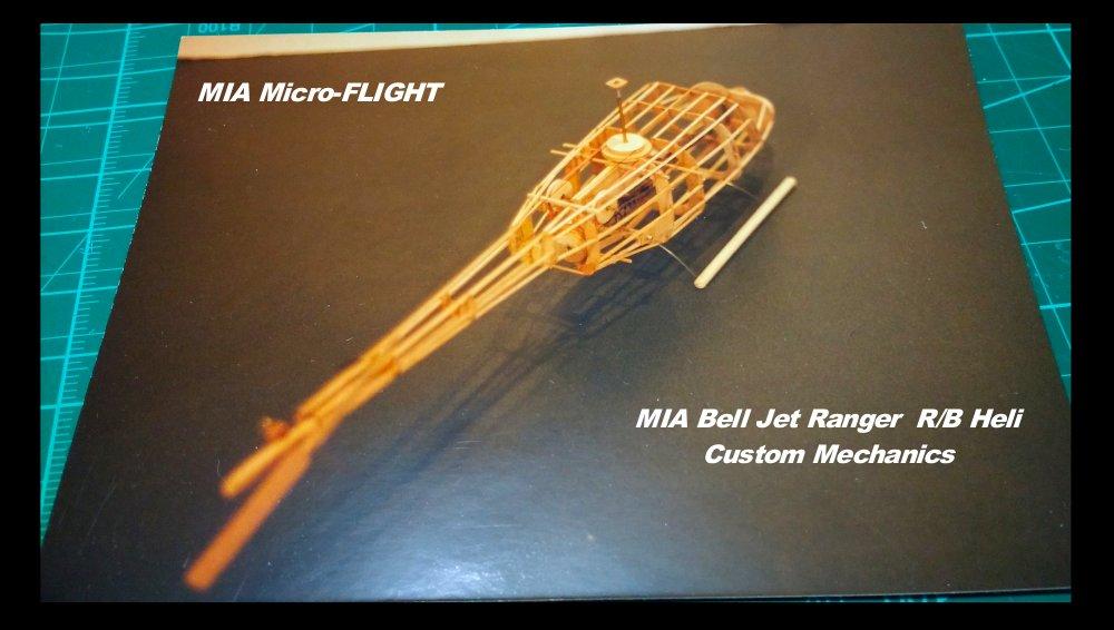 MIA_BELL_JET_RANGER_SCALE_Rubber_Powered_Heli_2.jpg