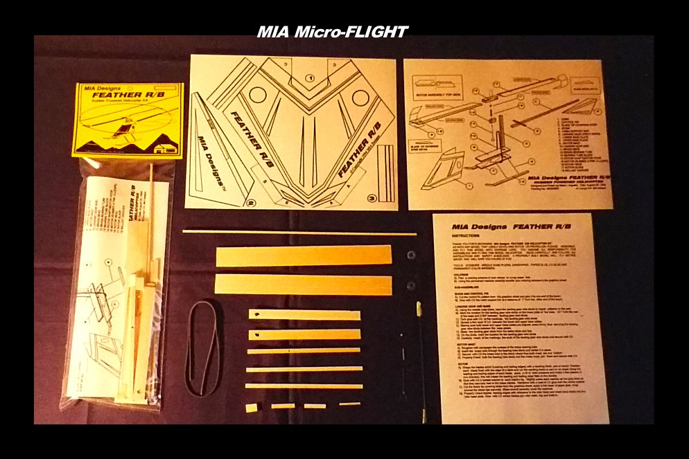 MIA_Feather_Rubber_Powered_Heli_Kit_2.jpg
