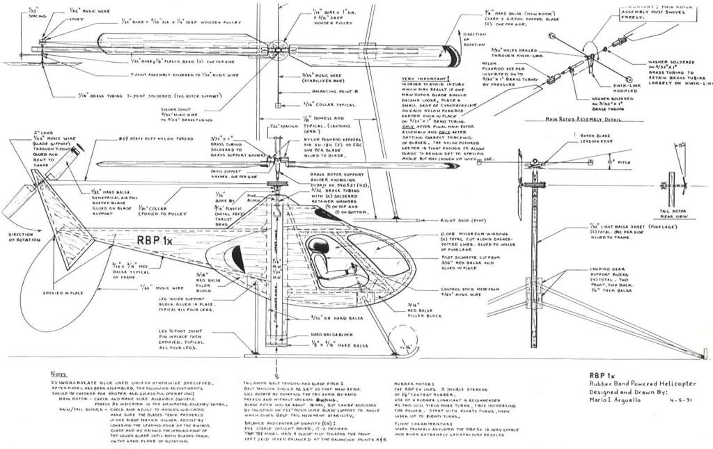 MIA_Rubber_Powered_Helicopter_Plan_91.jpg