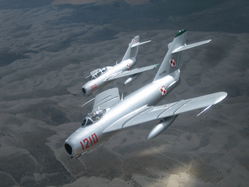 MIG_17s_TIMES_TWO.jpg